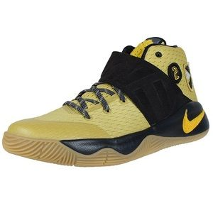 Nike Kyrie Irving 2 sneakers size 6.5/8 new no box